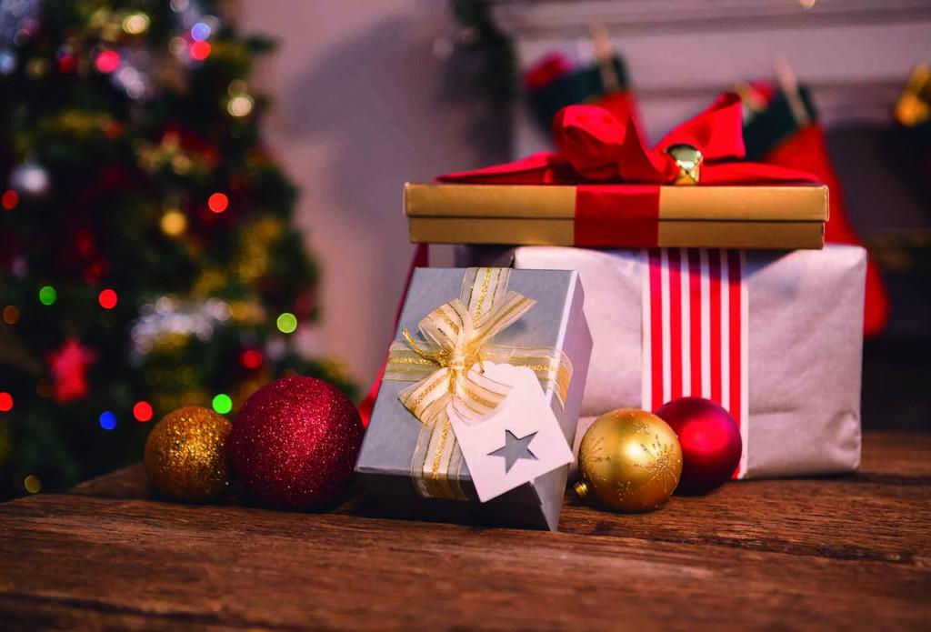 QUEMASEM Todo lo necesario para la Navidad