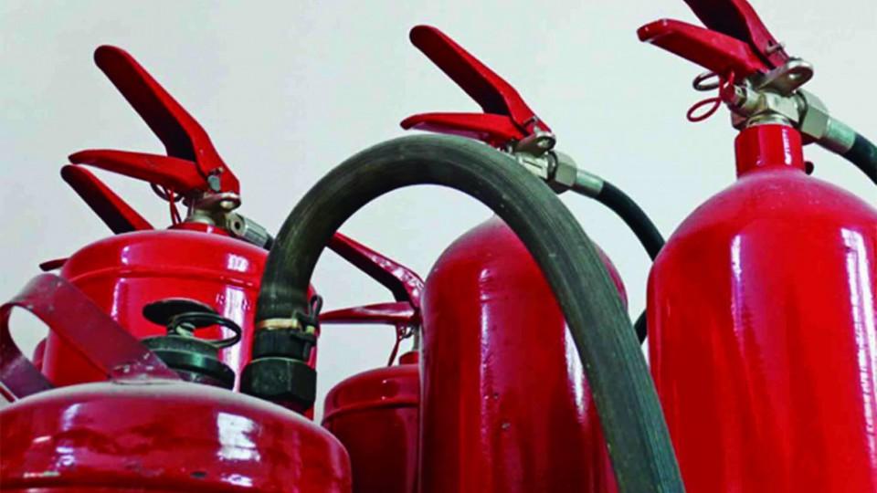 prevencion-incendios-cordoba