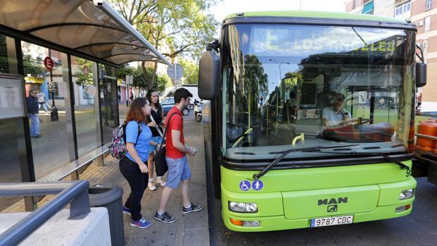aucorsa-autobus