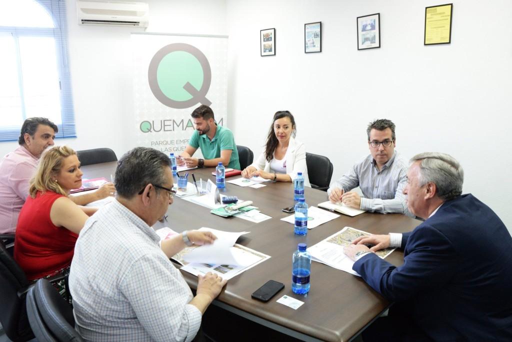 Acción por Córdoba