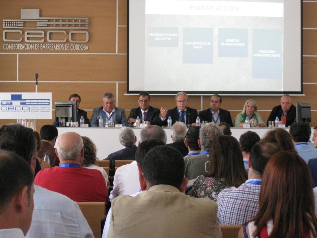 asamblea CECO julio 2019