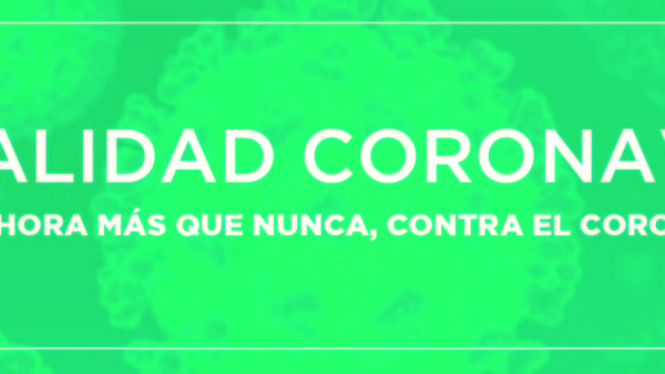 coronavirus-actualidad_Mesa-de-trabajo-1