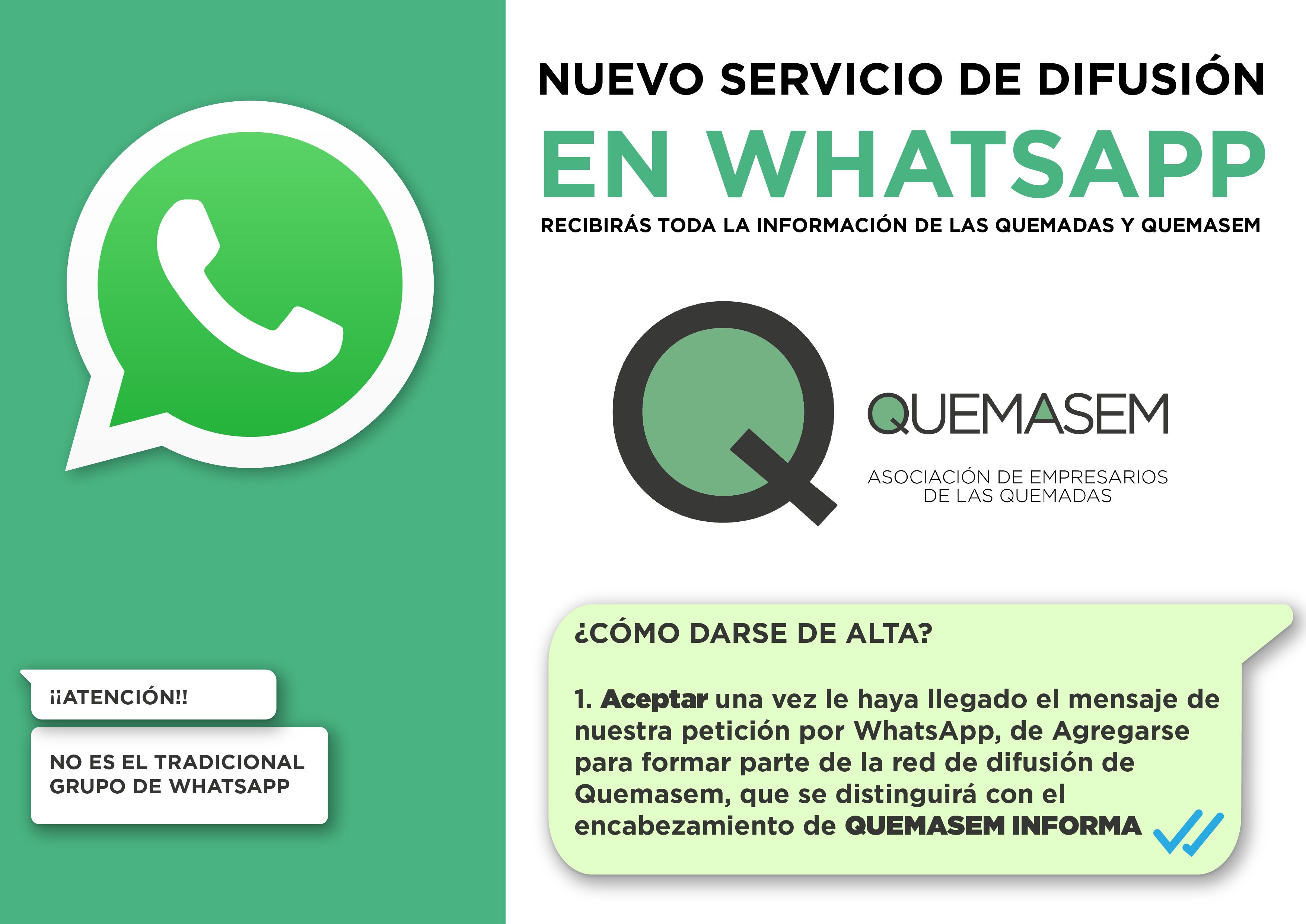 whatsapp quemasem_Mesa de trabajo 1