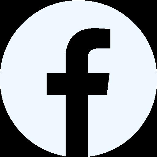 logotipo-circular-de-facebook